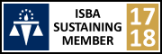 2017-18 Sustaining-Member-website-badge