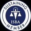 2019_ISBA_Sustaining_Member_200px